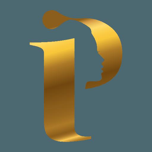 Prancheta 2-8